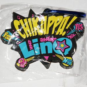 LINQ-Chikappa-Strap